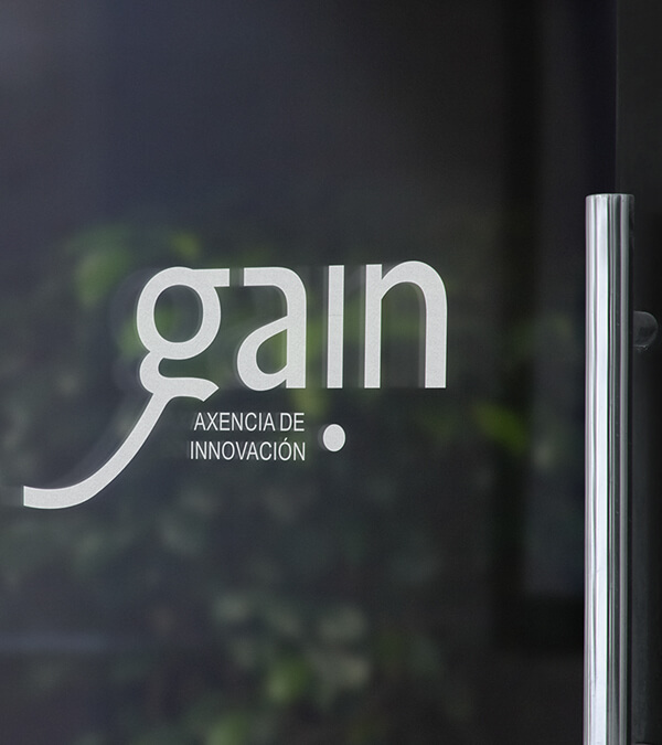 GAIN supports ZERØ, the new environmental management platform for committed companies
